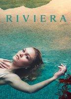 Riviera a3c143ae boxcover