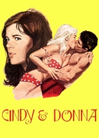 Cindy and donna 7633a6ed boxcover