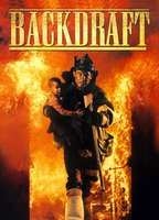 Backdraft 85d44e1f boxcover