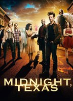 Midnight texas 1370624a boxcover