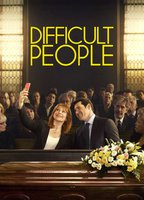 Difficult people 1375530e boxcover