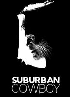 Suburban cowboy 0883f980 boxcover
