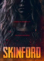 Skinford 1d3faee8 boxcover