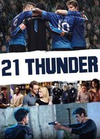 21 thunder 6dc2d539 boxcover