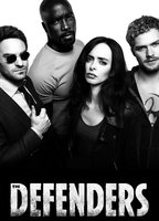 Marvel s the defenders 188618e8 boxcover