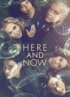 Here and now 29f734fe boxcover