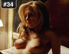 Anna paquin nude thumbnail