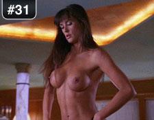 Demi moore nude thumbnail