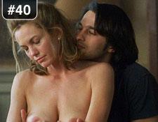 Diane lane nude thumbnail