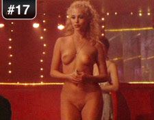 Elizabeth berkley nude thumbnail
