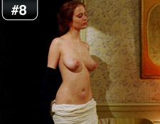 Eva green nude thumbnail
