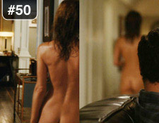 Jennifer aniston nude thumbnail