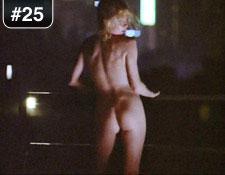 Kim basinger nude thumbnail