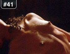 Lisa bonet nude thumbnail
