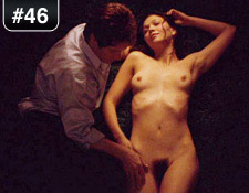 Maggie gyllenhaal nude thumbnail