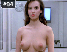 Mathilda may nude thumbnail