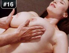 Mimi rogers nude thumbnail