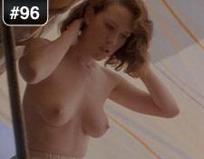 Molly ringwald nude thumbnail