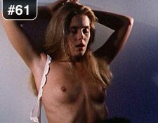 Nicole eggert nude thumbnail