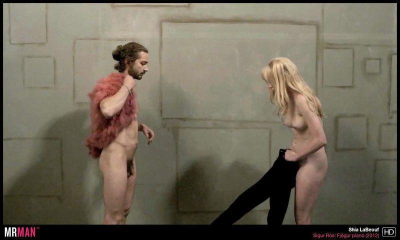 Piano movie nudity #14