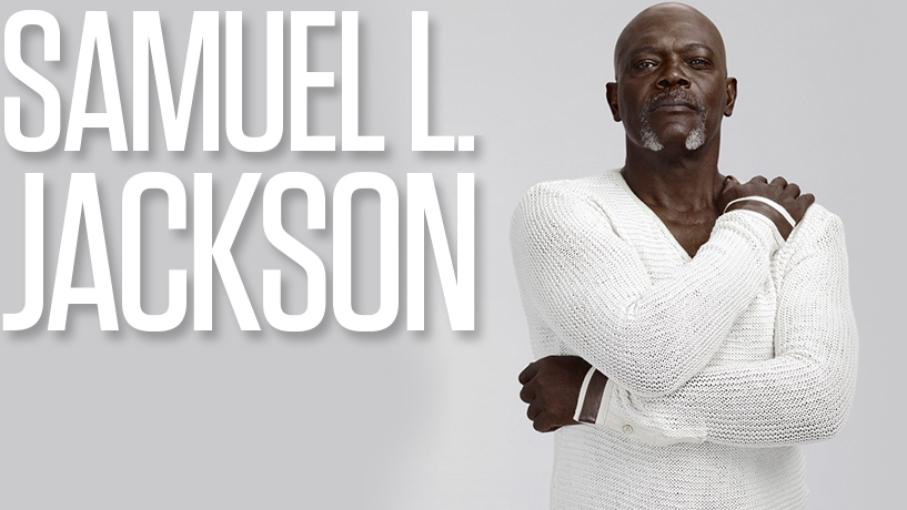 Flash body samuelljackson 02212018