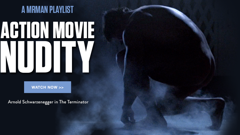 Flash playlist actionmovienudity 04 17 2018