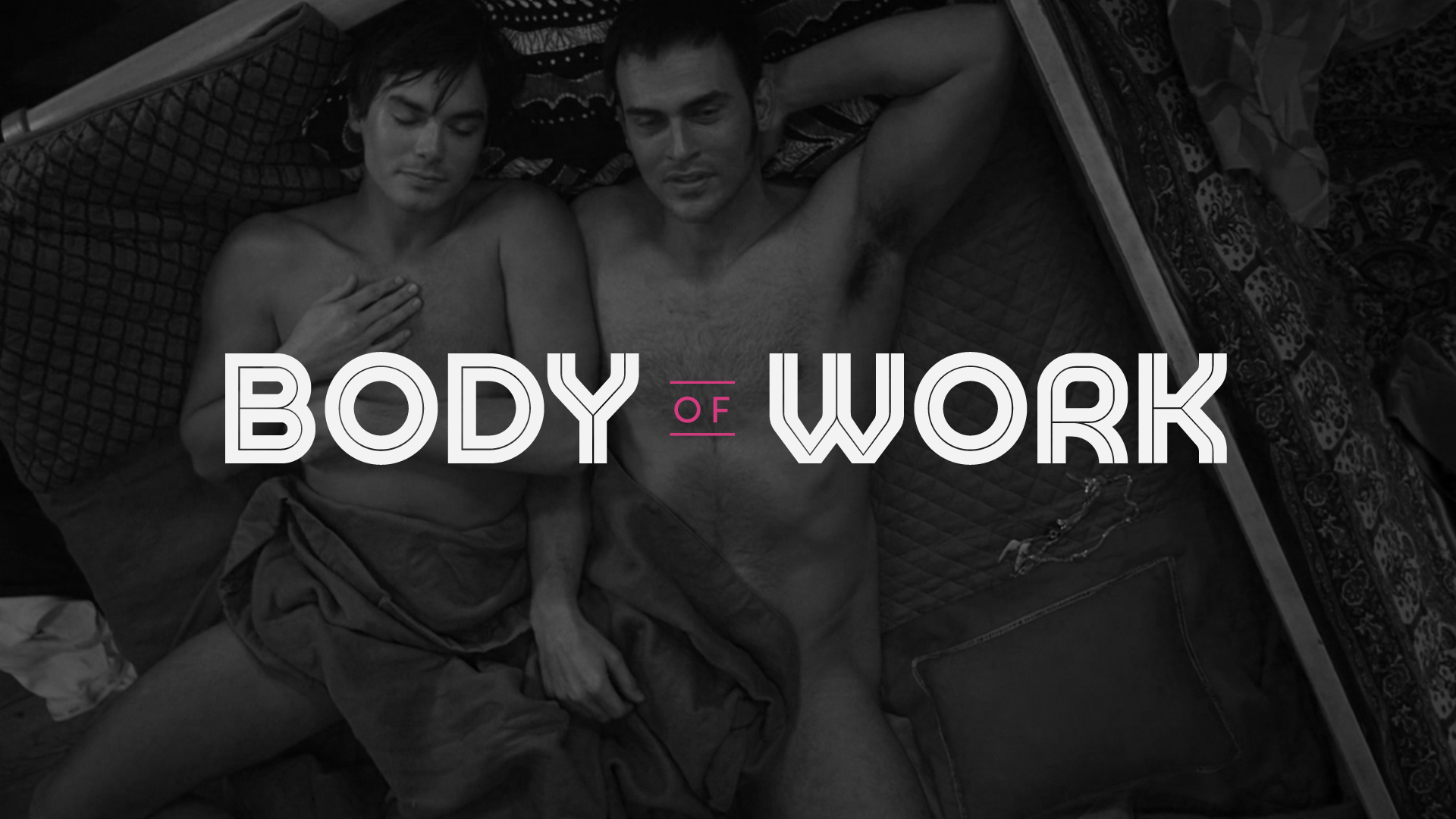 Bodyofwork cheyenne jackson final 00 00 02 12 still002 nude preview image