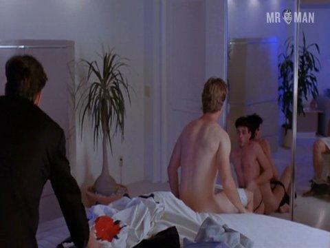 Robert Downey Jr Sex Scenes 42