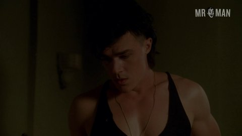Ahs br 6x06 wittrockohare hd 02 large 3