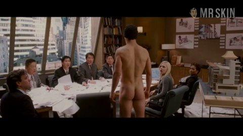 Nice My super ex girlfriend sex scene met