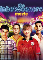 The inbetweeners movie 5d0cecee boxcover