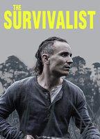 The Survivalist