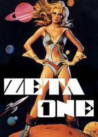 Zeta One