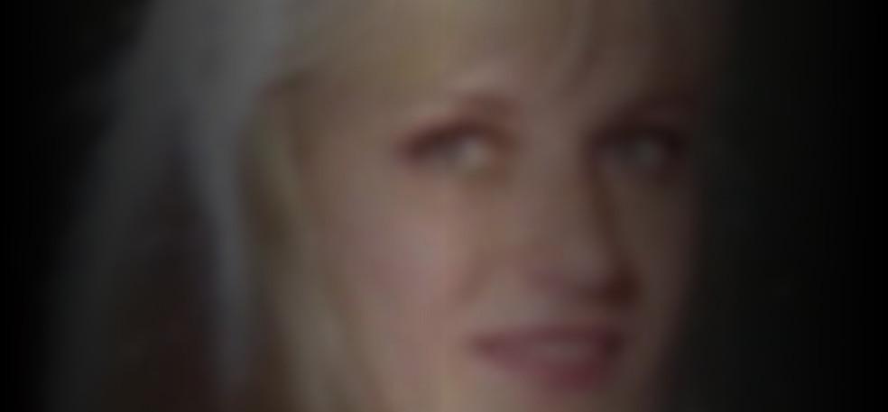 clip Laura palmer blowjob