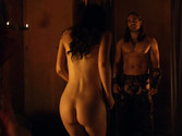Spartacus men taylor hd 03 thumbnail