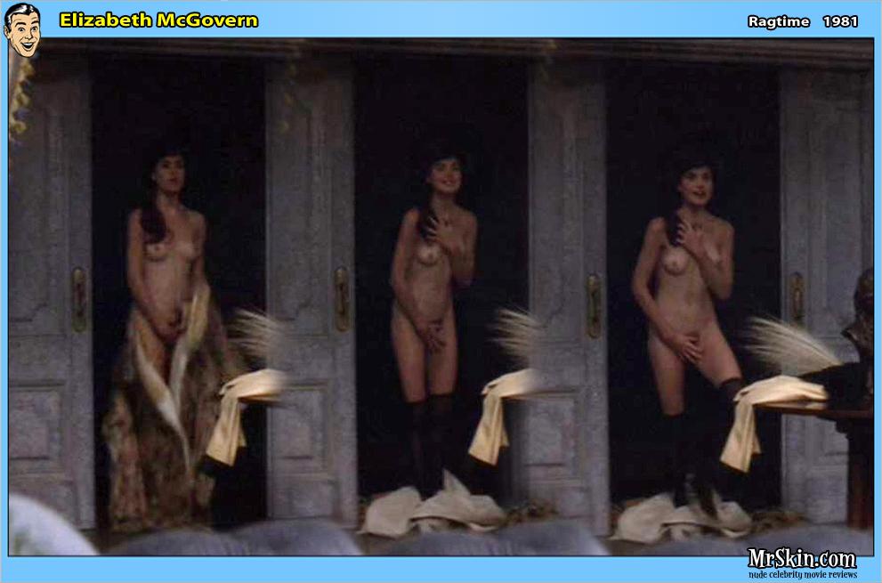 Bondage pictures of elizabeth mcgovern nude hentai dress