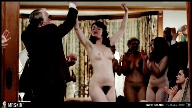 image Liz clare katie boland and amy adams nude the master