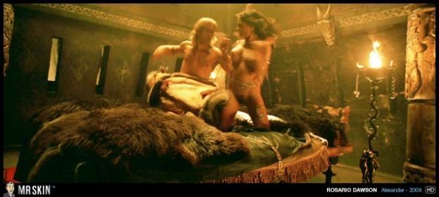Hots Trance Rosario Nude Jpg