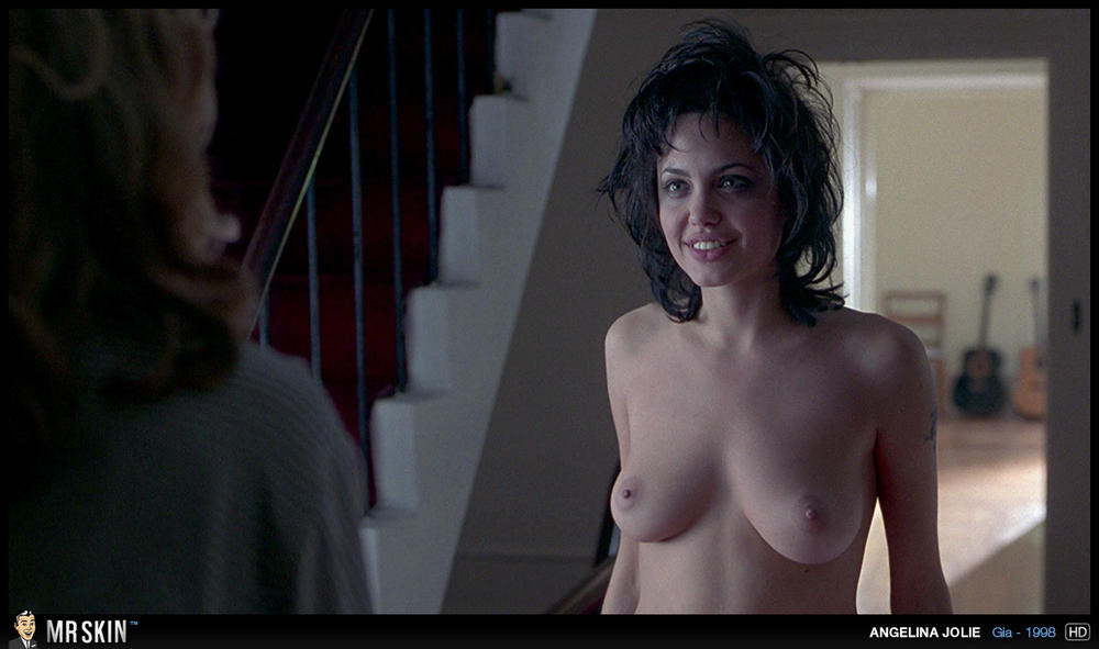 Download angelina jolie s hot sex photos gehört einfach