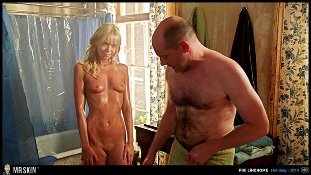 realtors gone nude