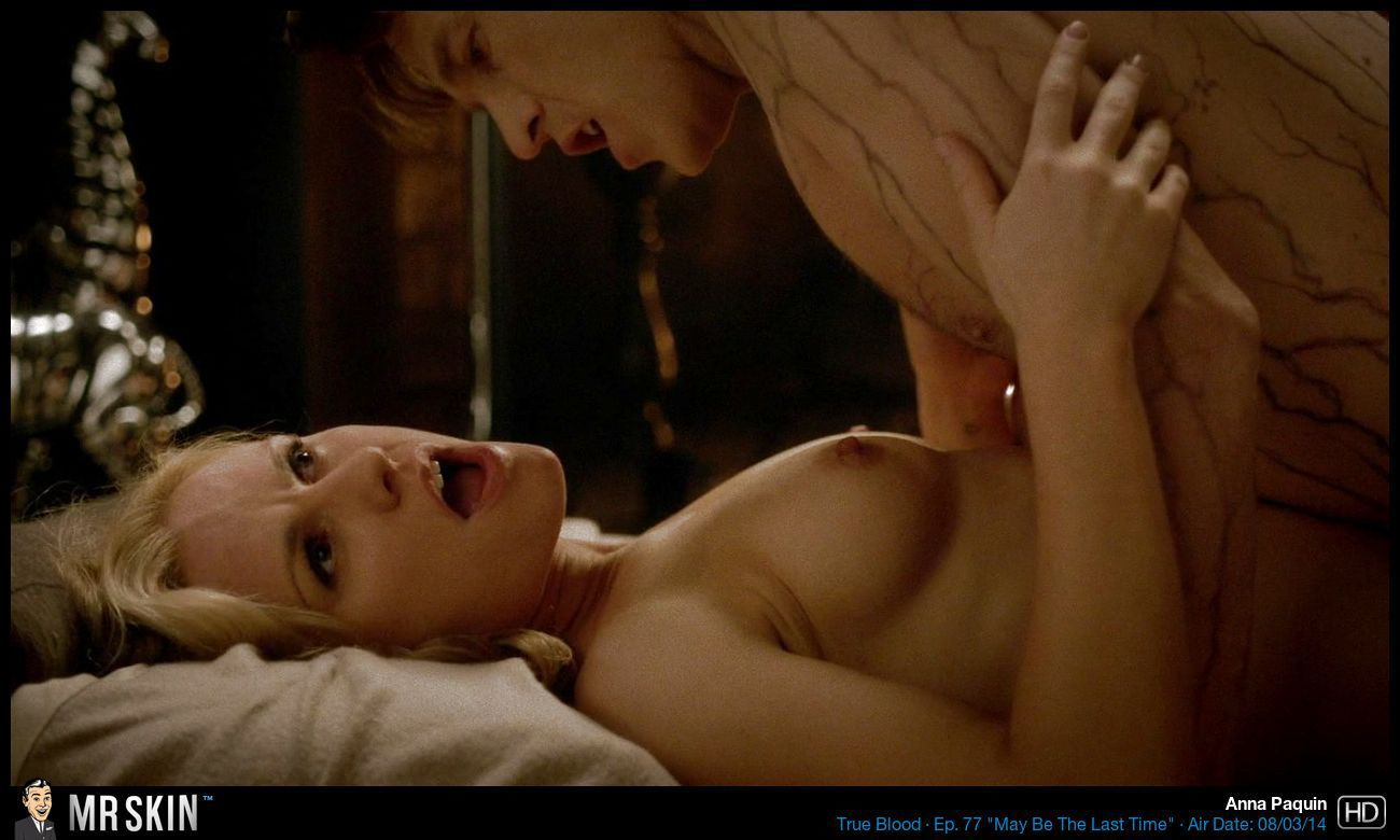 vinessa shaw naked