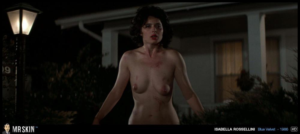 naked chat her nå