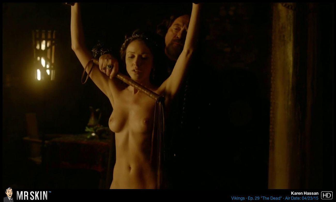 Лена нюман в секс сцене смотреть