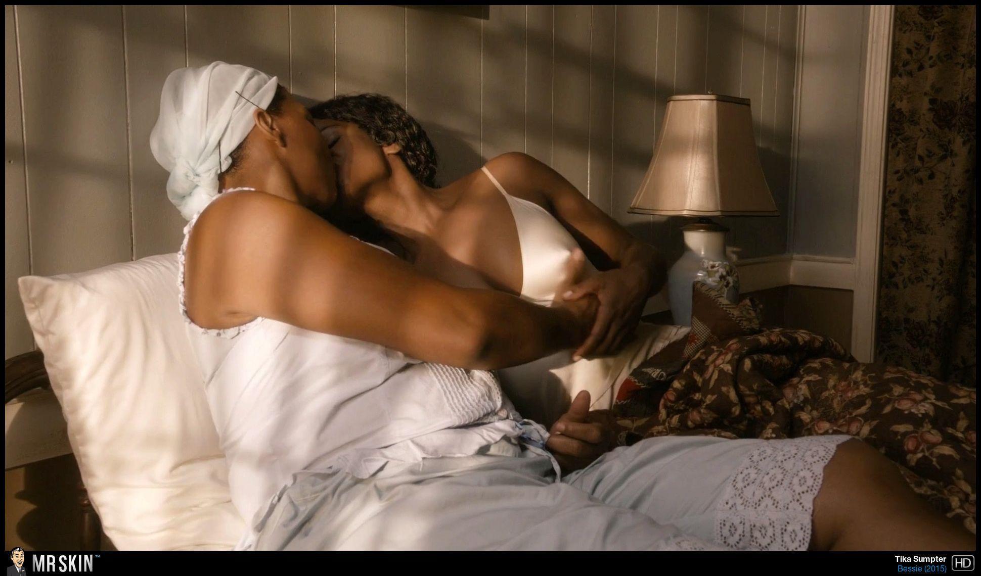 naked guys and girls cuming
