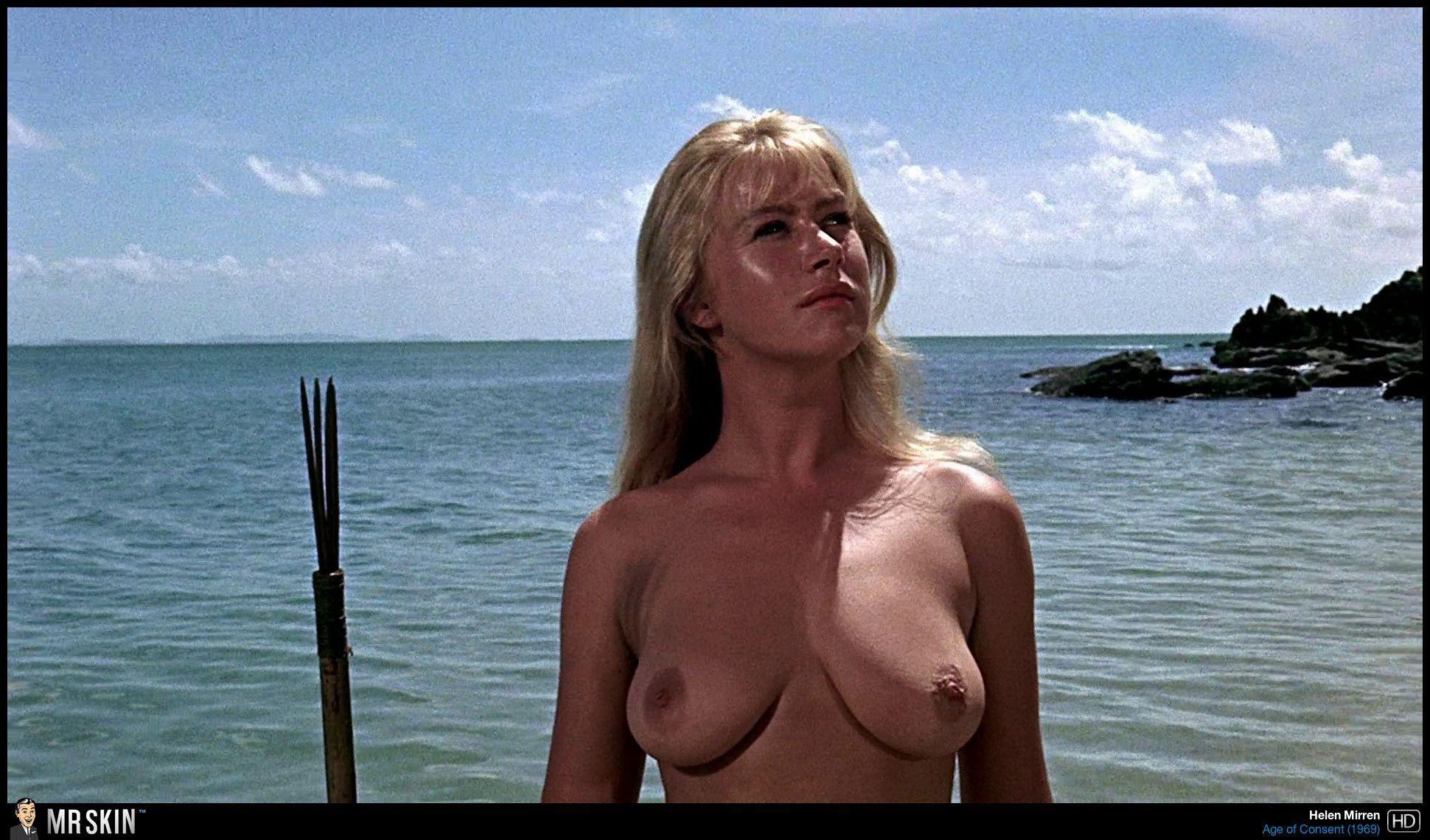 Alyssa milano amp charlotte lewis sex in embrace of vampire - 3 4