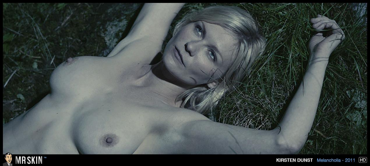 Attractive Felicity Huffman Nude Photo Photos