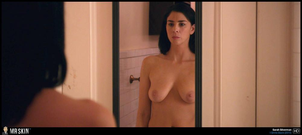 Movie Nudity Report Popstar And Where To See This-5250