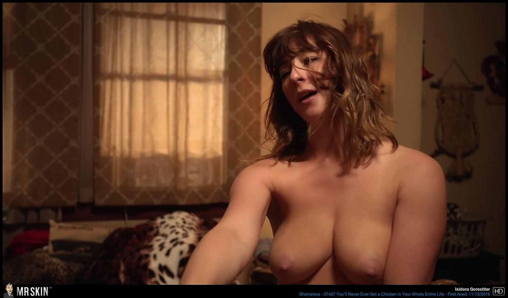 nude tv stars sex