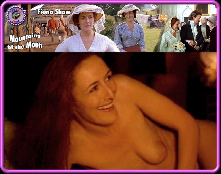 Hot Minerva Mcgonagall Nude Pics