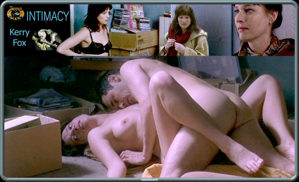 Movies With Real Sex
